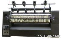 Sell Shrink Pleating Machine