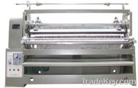 Sell Crystal Pleating Machine