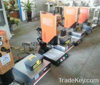 Sell Plastic Ultrasonic Welder (JP-2015)