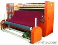 Sell ultrasonic quilting machine