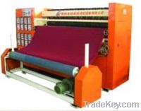 Sell ultrasonic quilter