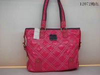 Popular Handbag