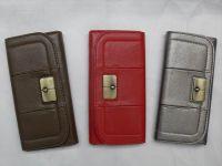 Popular Wallet