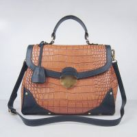Leather Handbags 2