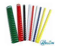 Sell Plastic Binding Comb