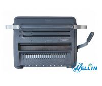 Sell Functional Binding Machine