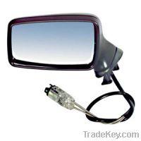 Sell car door mirror