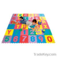Sell baby play mat