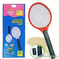 Sell mosquito racket