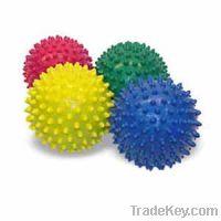Sell laundry balls