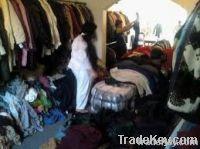 Sell-Grade A Women Summer Clothing