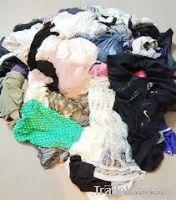 Sell-Grade B Juniors Summer Clothing