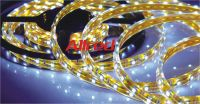 Sell LED Soft Strip DC12V