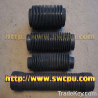 Sell Rubber Bellows
