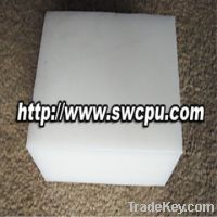Sell plastic pom sheet