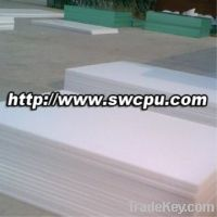 Sell plastic ABS sheet