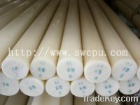 Sell plastic nylon rod