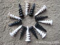 Sell plastic nylon rivet