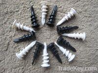 Sell plastic nylon screw