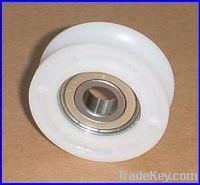 Sell Nylon Idler pulley