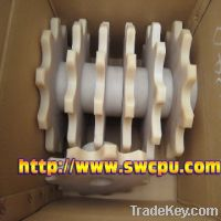 Sell plastic teflon sprockets