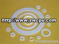 Sell teflon envelope gasket