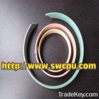 Sell nylon baffle ring