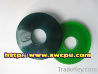 Sell plastic spacer