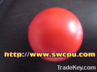 Sell plastic ptfe ball