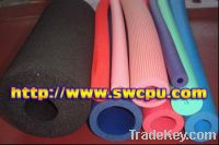 Sell Sponge Rubber Hose