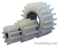 Sell Non-toxic Impeller