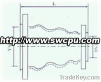 Sell Reducer Expansion Joint