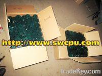 Sell plastic nylon distance piece