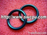 Sell O ring seal
