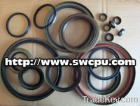 Sell Oil seal