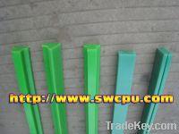 Sell nylon guide rail