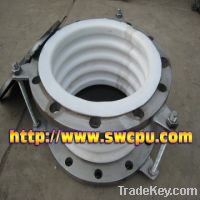 Sell ptfe expansion joint
