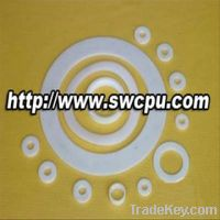 Sell plastic customed gasket