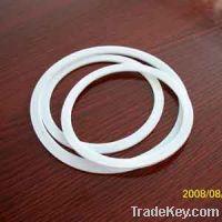 Sell pu sealing ring