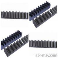 Sell Nylon pinion and rack
