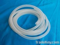 Sell pvc water hose