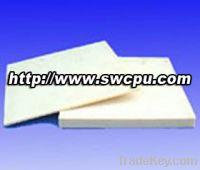 Sell plastic sheet