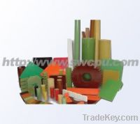 Sell Plastic Products