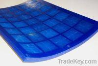 Sell Plastic Sieve Plate