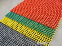 Sell plastic sifting plate
