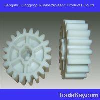 Sell Precision Plastic Gears