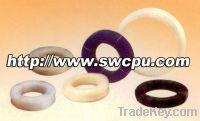 Sell pvc pipe/tube/hose