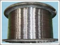 Sell wire mesh suppliers