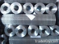 Sell electric weld mesh suppliers