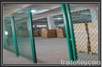 Sell suppliers:wiremesh